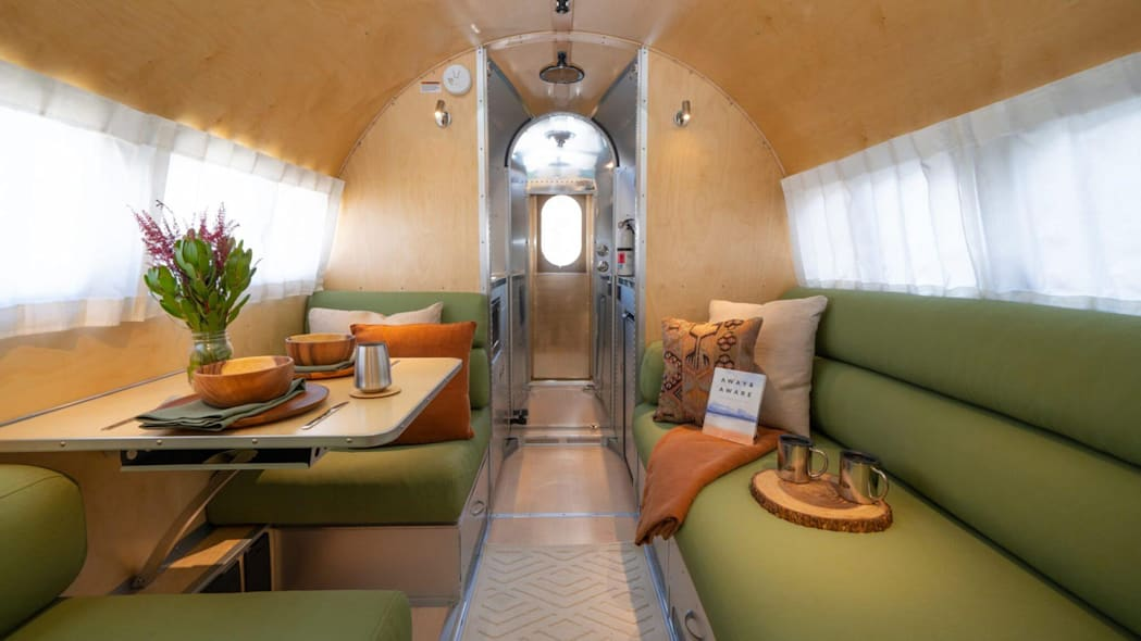 Bowlus Road Chief Endless Highways Performance Edition-7