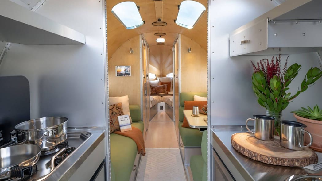 Bowlus Road Chief Endless Highways Performance Edition-9