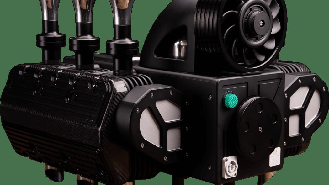 5e32a1cbbd23a24714a5dd33_Espresso-Veloce-RS-Black-Edition-3Quarter-Transparent