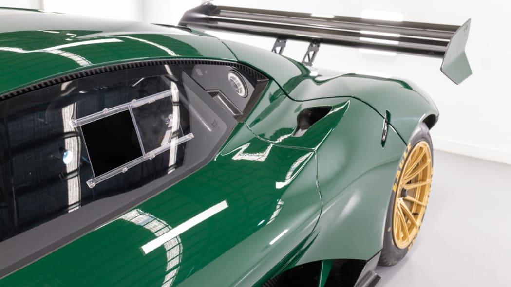 BrabhamBT62Competition-2