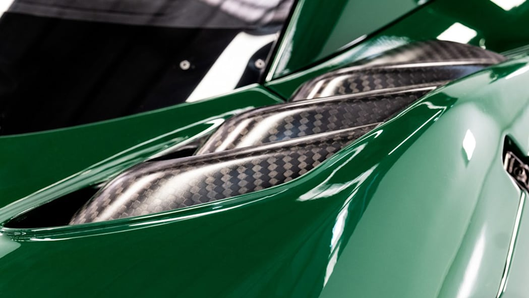 BrabhamBT62Competition-6