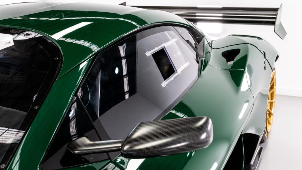 BrabhamBT62Competition-7