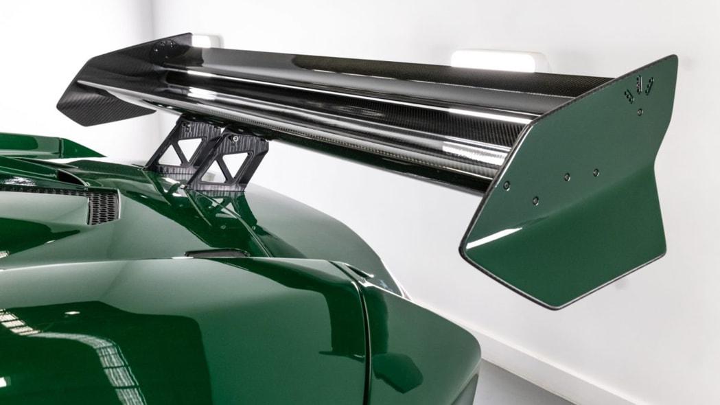 BrabhamBT62Competition-8