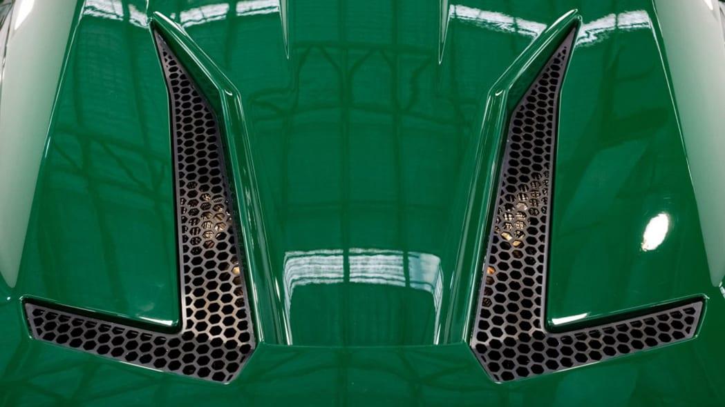 BrabhamBT62Competition-10