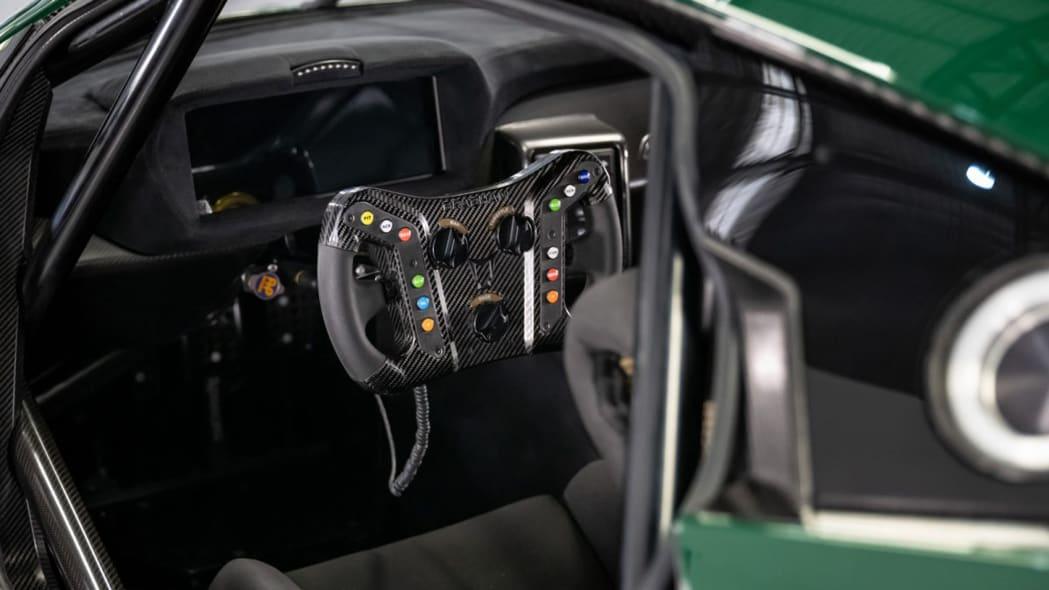 BrabhamBT62Competition-12