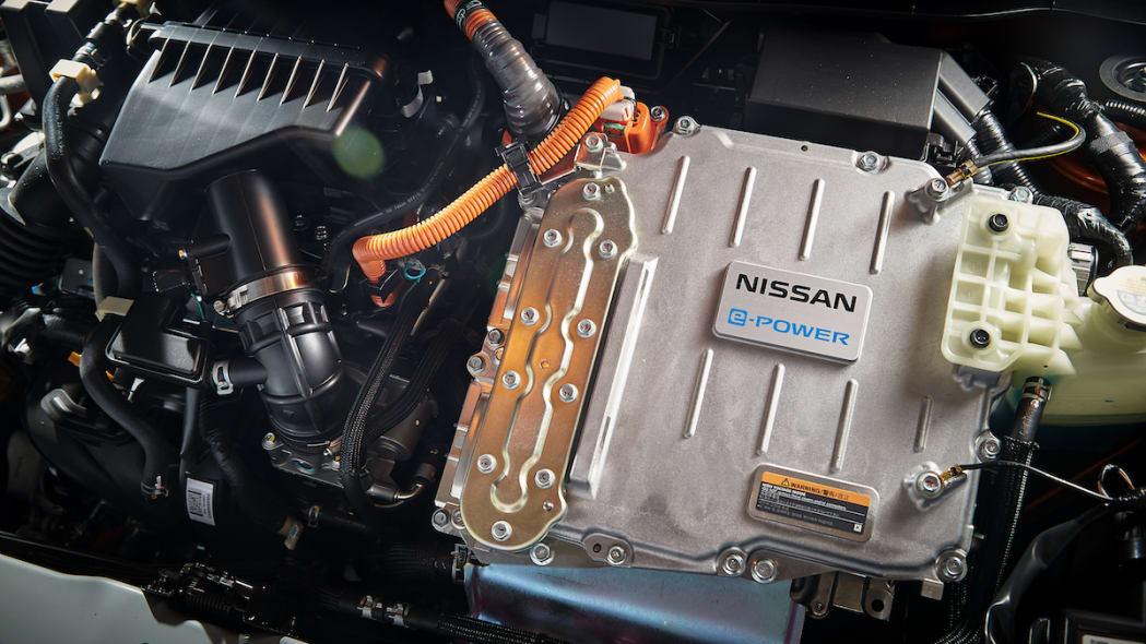 All-New NISSAN KICKS e-POWER_08