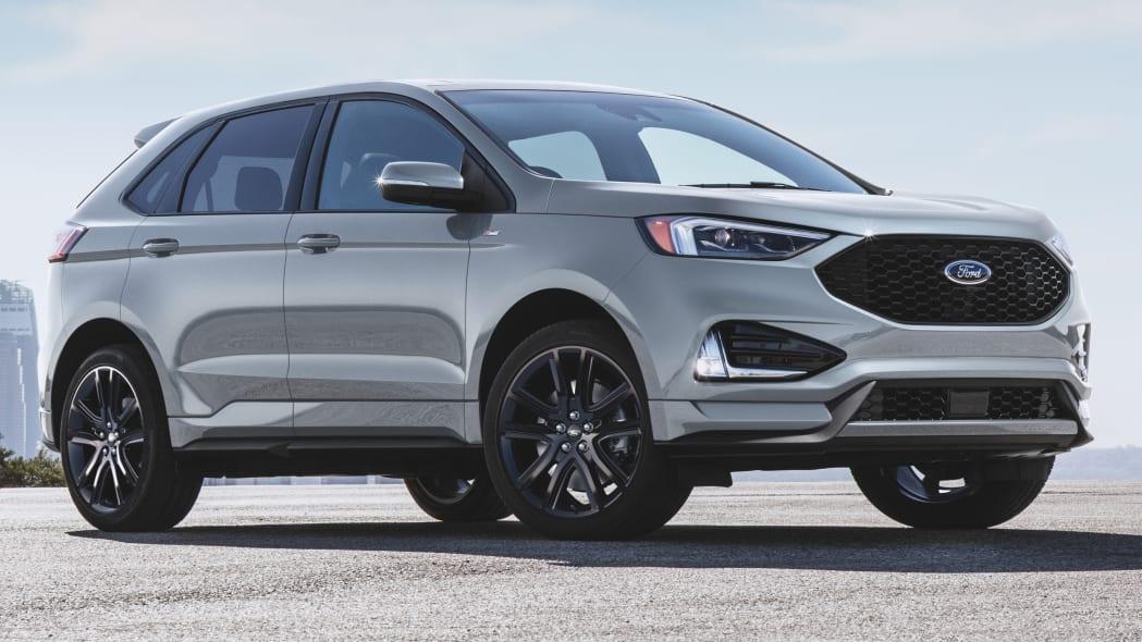 2020 Ford Edge ST-Line_1