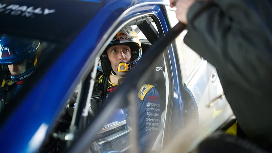 Travis Pastrana Subaru WRX STI_1