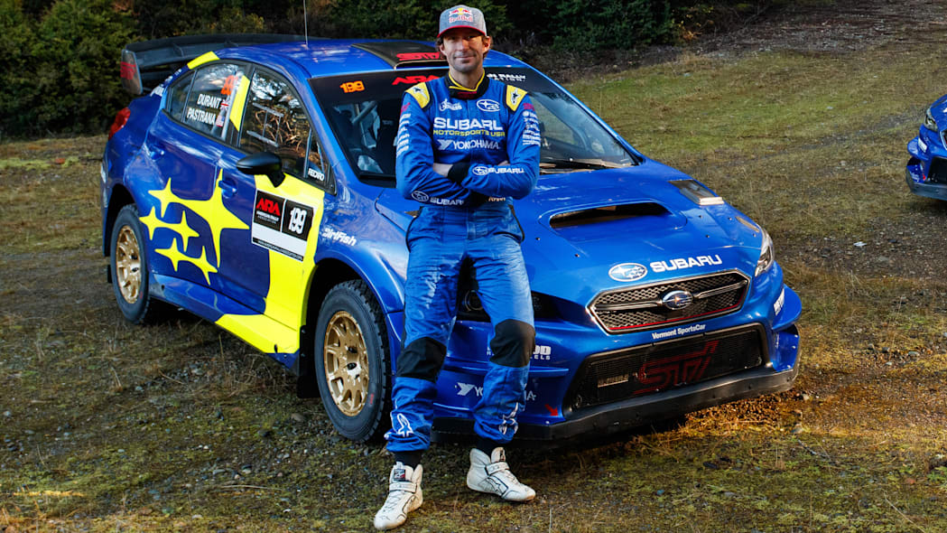 Travis Pastrana Subaru WRX STI_2