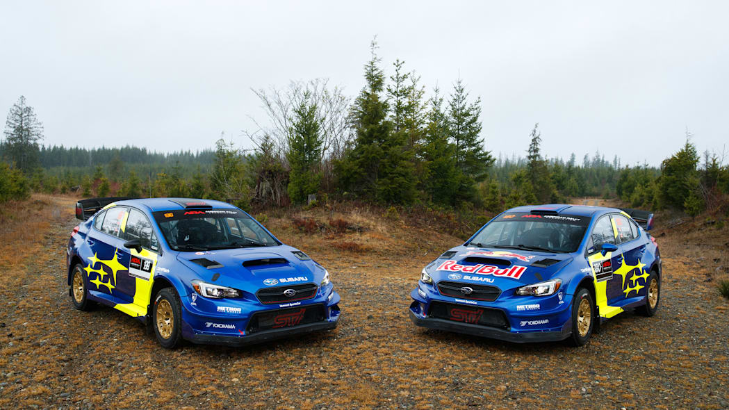 Travis Pastrana Subaru WRX STI_3