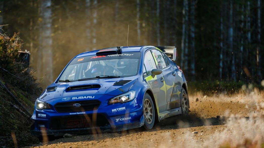 Travis Pastrana Subaru WRX STI_5