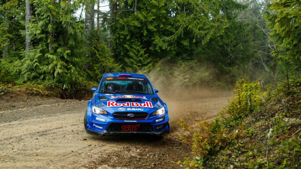 Travis Pastrana Subaru WRX STI_6