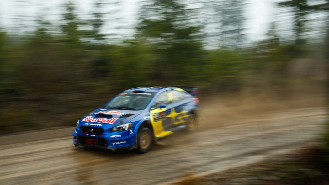 Travis Pastrana Subaru WRX STI_7
