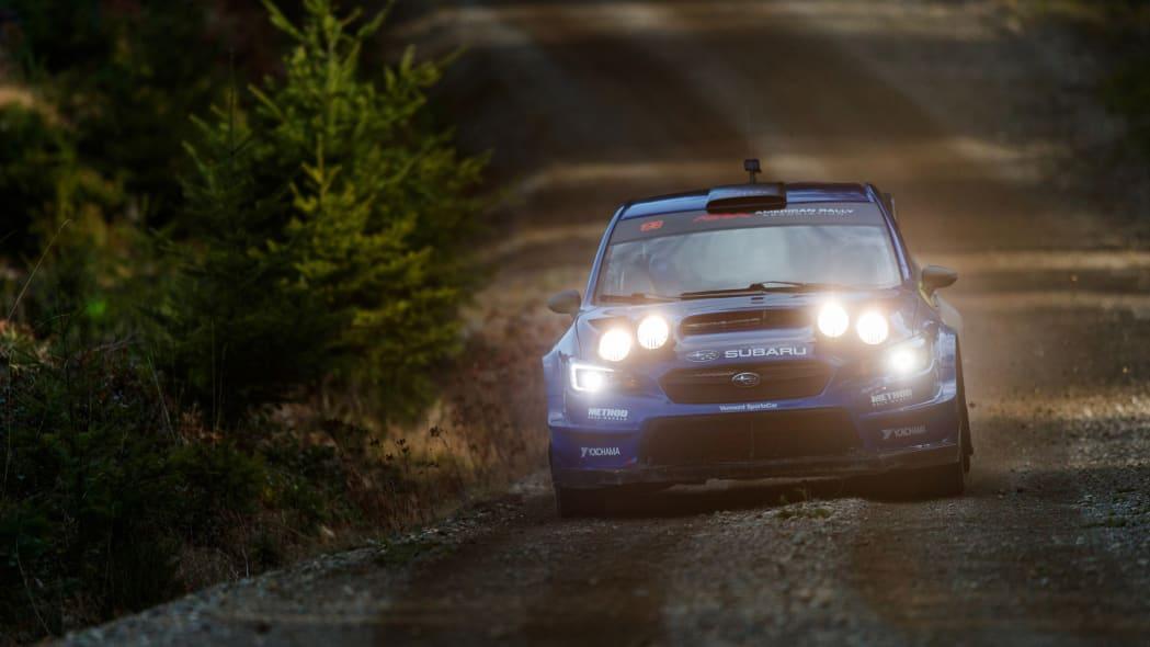 Travis Pastrana Subaru WRX STI_8