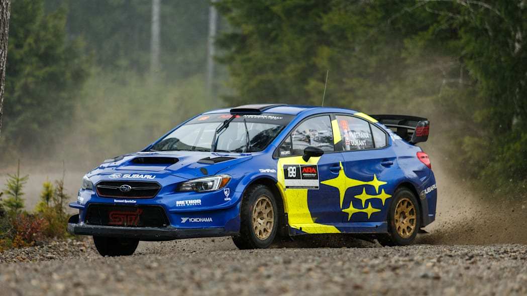 Travis Pastrana Subaru WRX STI_9