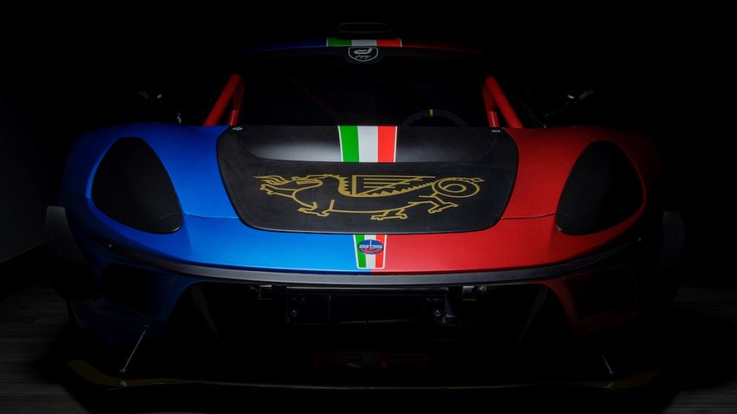 ATS RR TURBO CUSTOMER RACING_01_FRONT