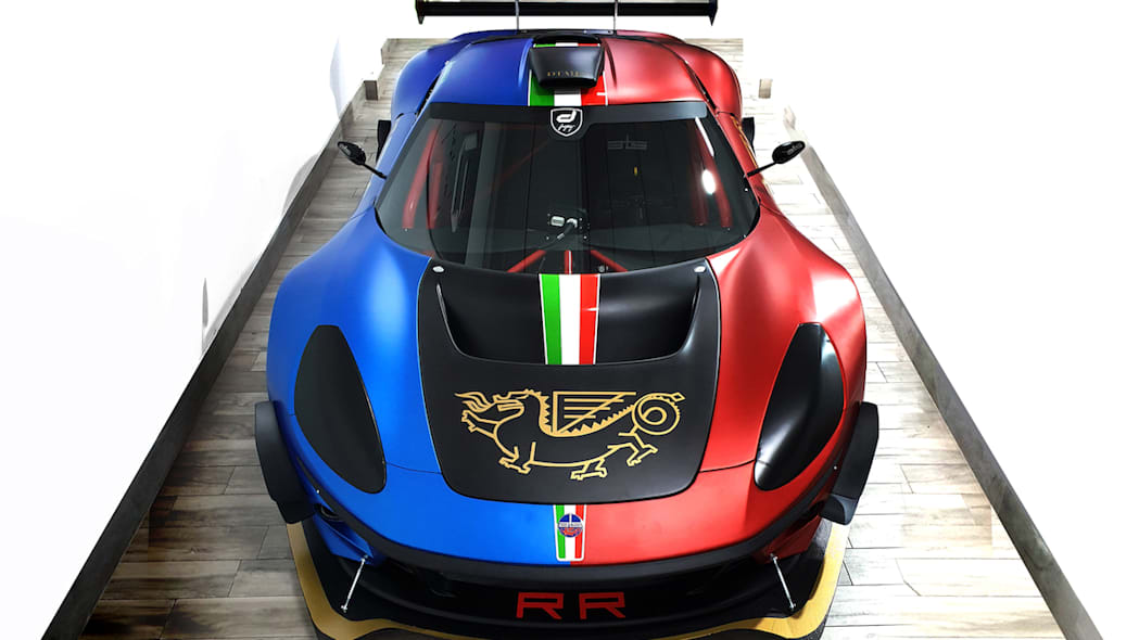 ATS RR TURBO CUSTOMER RACING_03