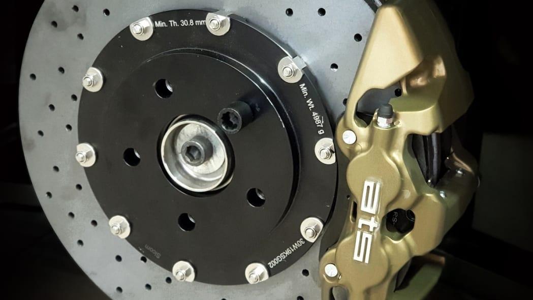 ATS RR TURBO CUSTOMER RACING_011