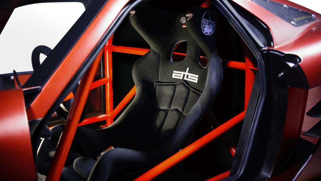 ATS RR TURBO CUSTOMER RACING_015