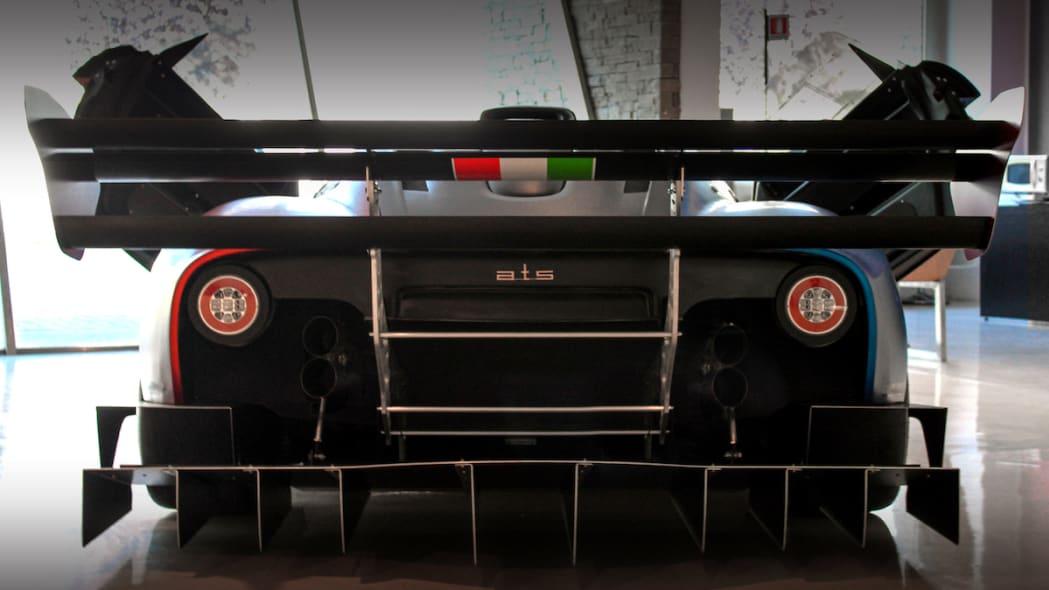 ATS RR TURBO CUSTOMER RACING_021