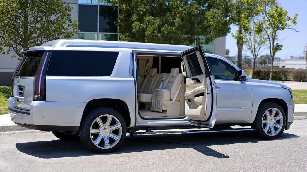 Tom Brady Cadillac Escalade_11