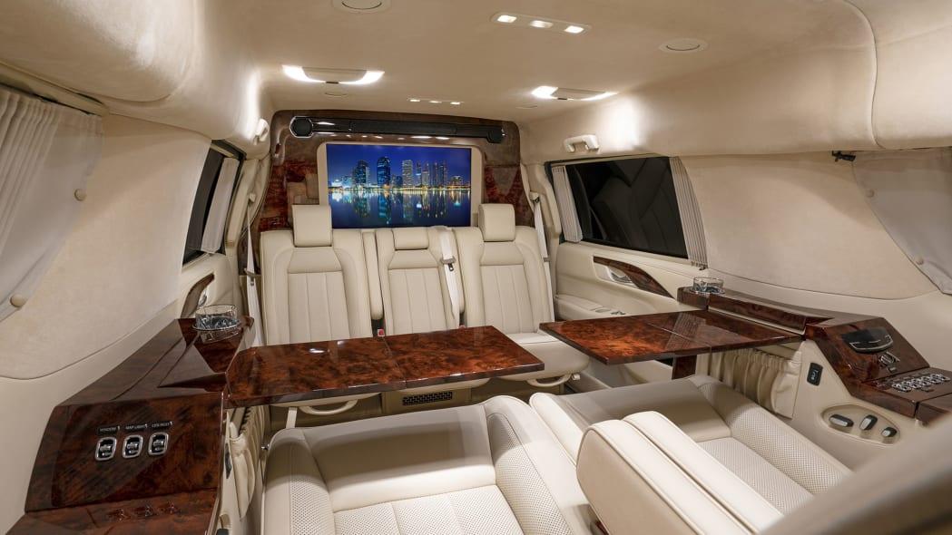 Tom Brady Cadillac Escalade_13