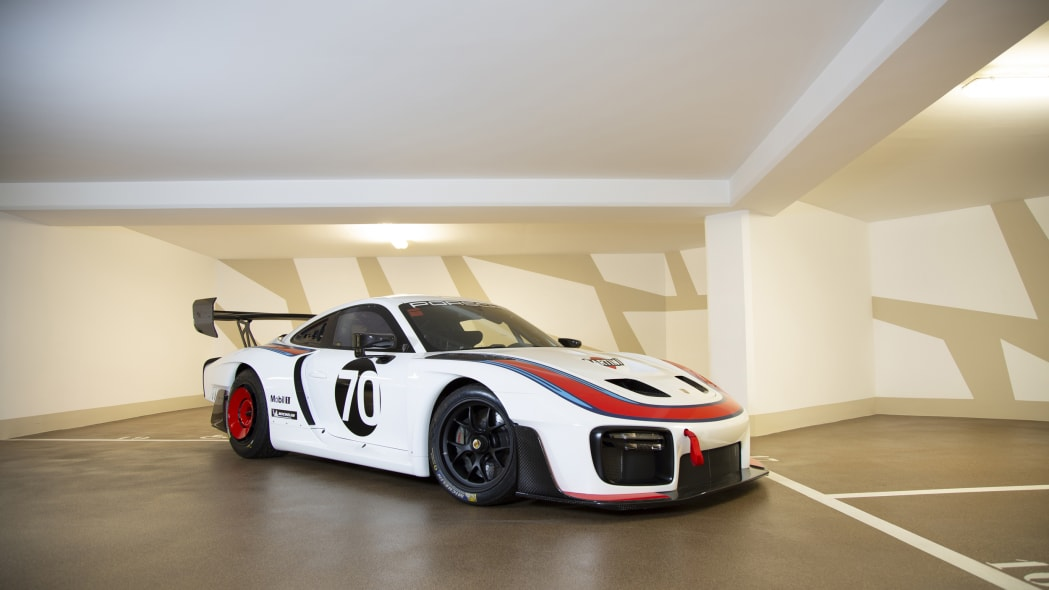 2020 Porsche 935 'Martini'_Raphael Belly ©2020 Courtesy of RM Sotheby's (1)