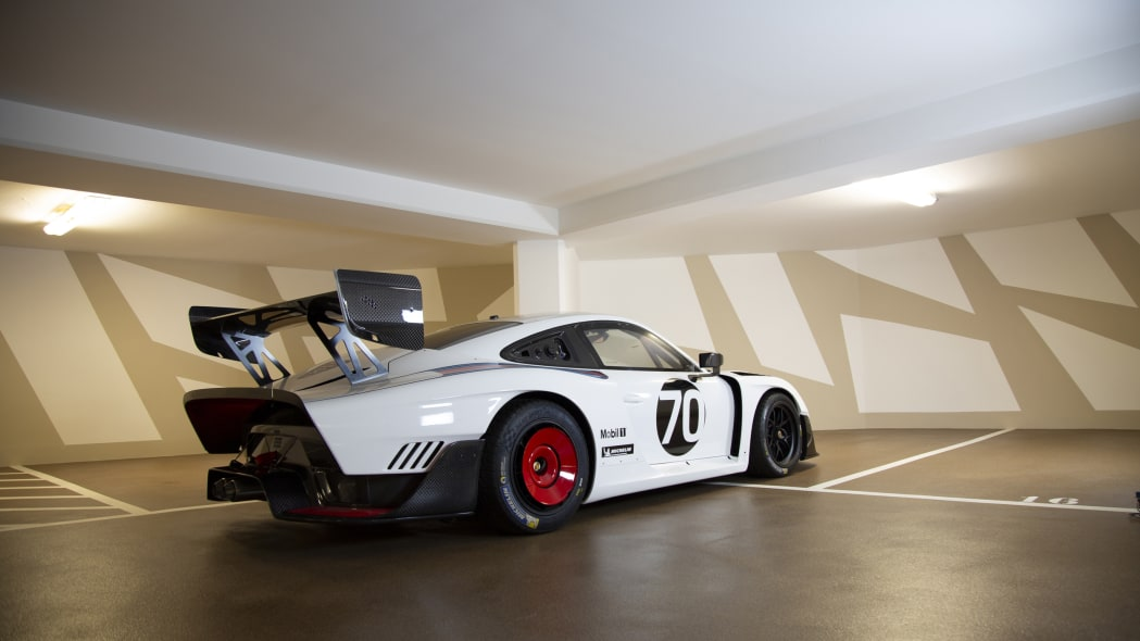 2020 Porsche 935 'Martini'_Raphael Belly ©2020 Courtesy of RM Sotheby's (2)