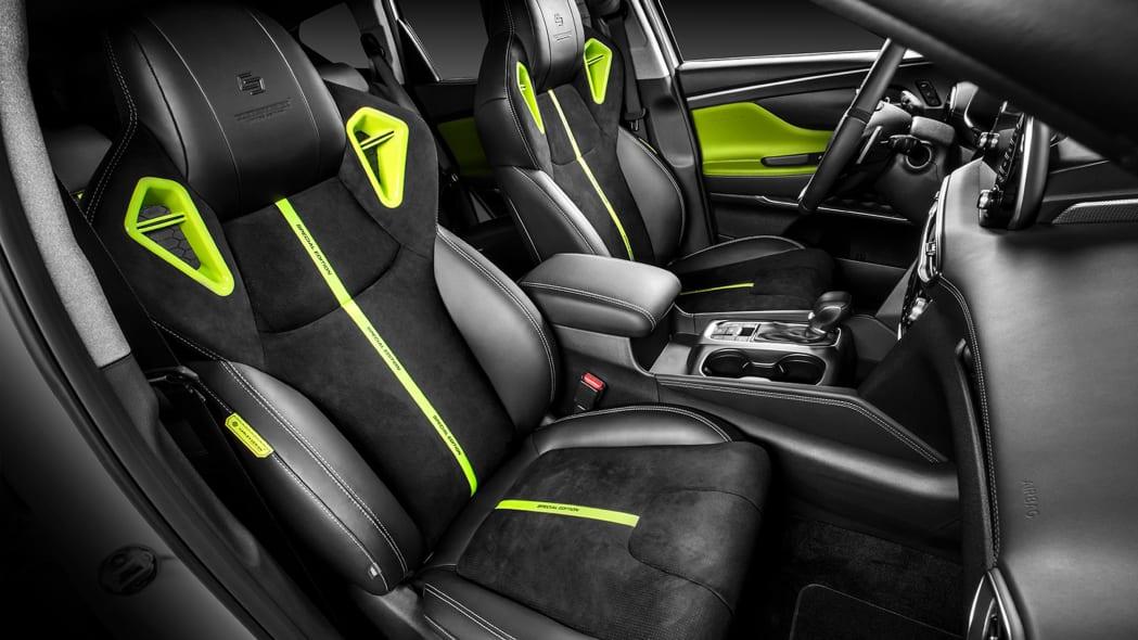 Carlex Design Hyundai Santa Fe_8