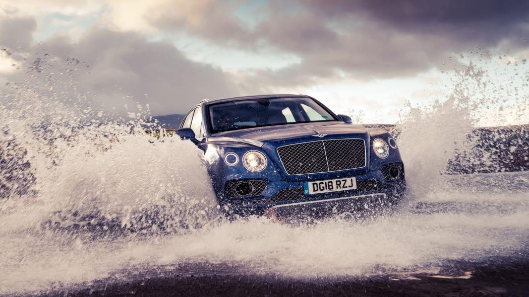 Bentley Bentayga Highlights_1