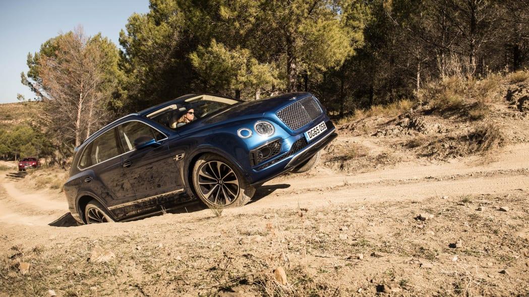 Bentley Bentayga Highlights_4