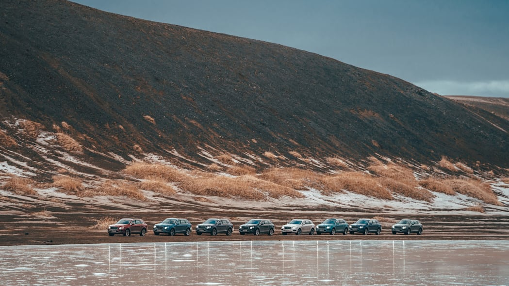 Bentley Bentayga Highlights_6