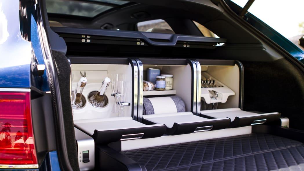 Bentley Bentayga Highlights_8