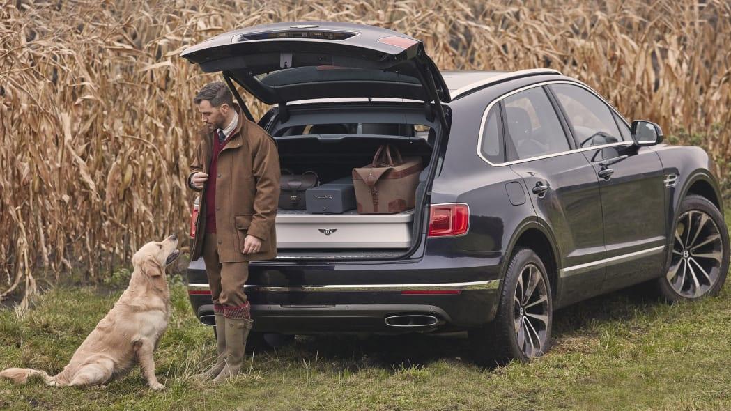 Bentley Bentayga Highlights_10