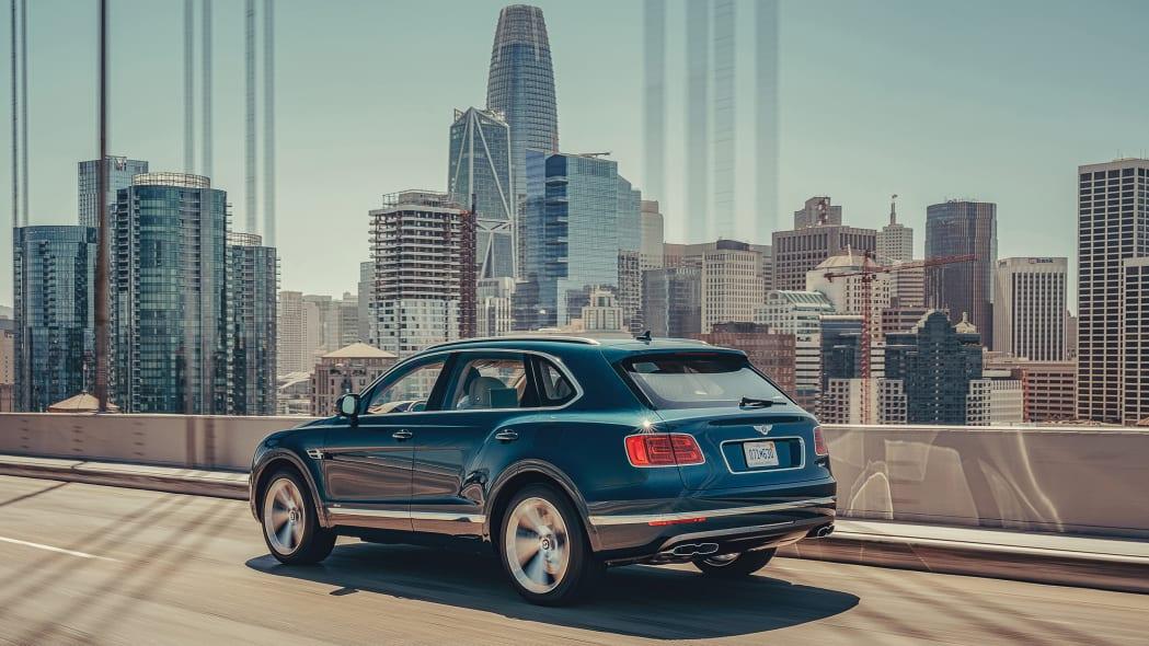Bentley Bentayga Highlights_14