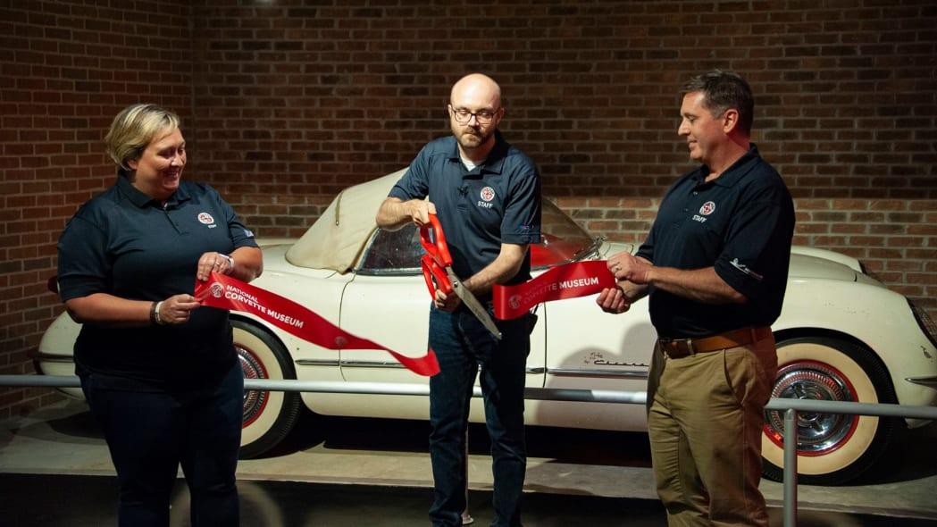 60 Years of Mid-Engine Corvette Design NCM_1