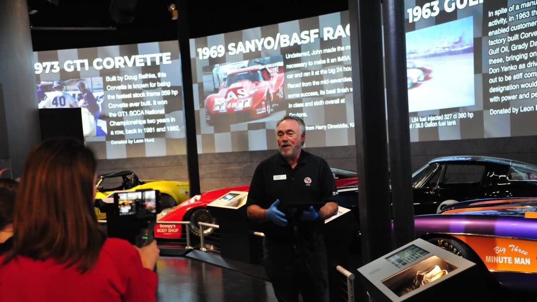 60 Years of Mid-Engine Corvette Design NCM_4