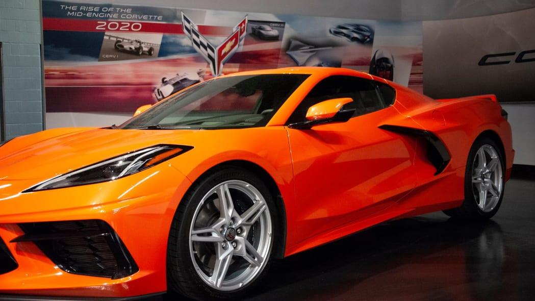 60 Years of Mid-Engine Corvette Design NCM_5