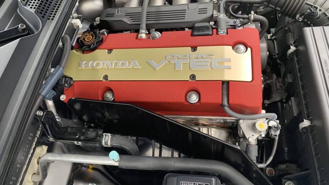 2007 Honda S2000-scaled