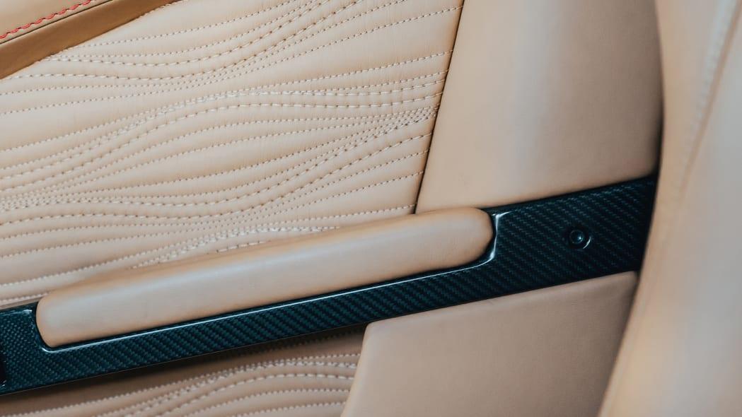 Bell Sport _ Classic Aston Martin Zagato-09