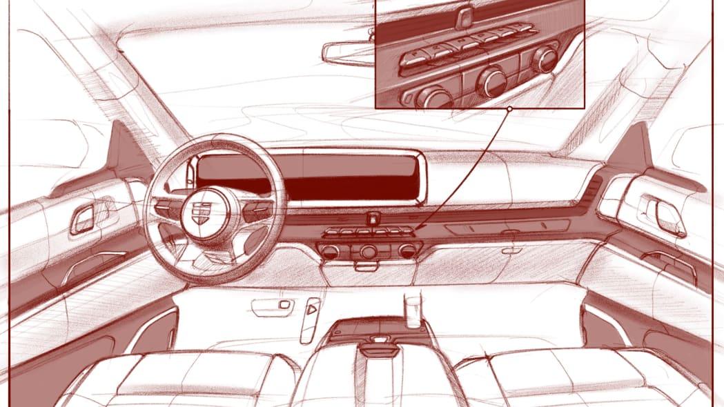LMC Endurance Interior Sketch 2 - June 2020
