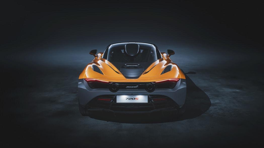 12095-720S-Le-Mans-Rear-McLaren-Orange