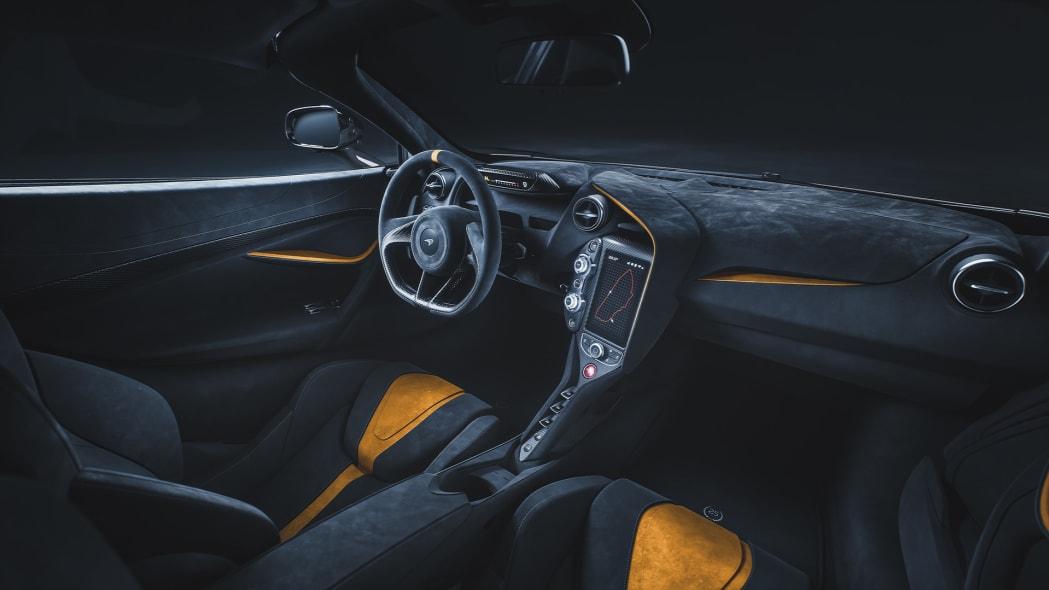 12100-720S-Le-Mans-Orange-Interior-Sarthe-Grey-Exterior