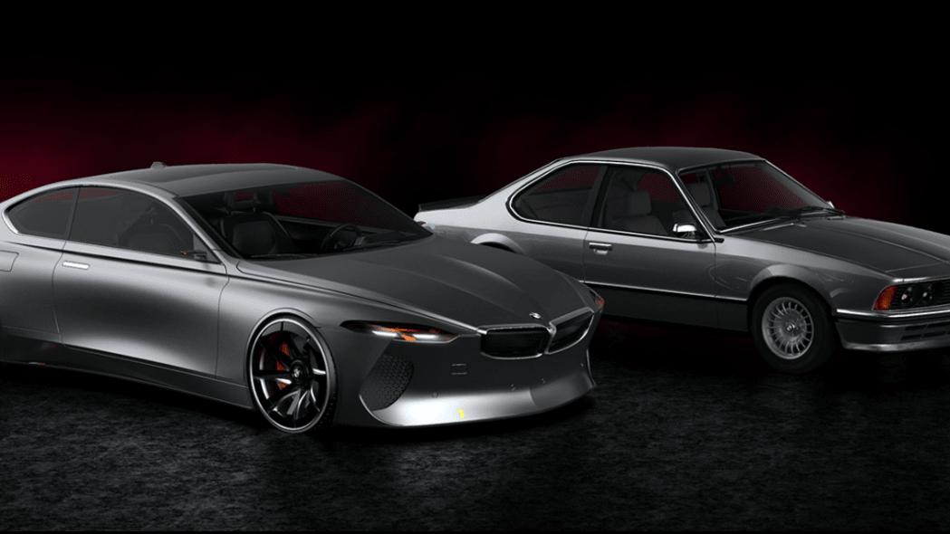 Screenshot_2020-06-18 BMW 6(5)