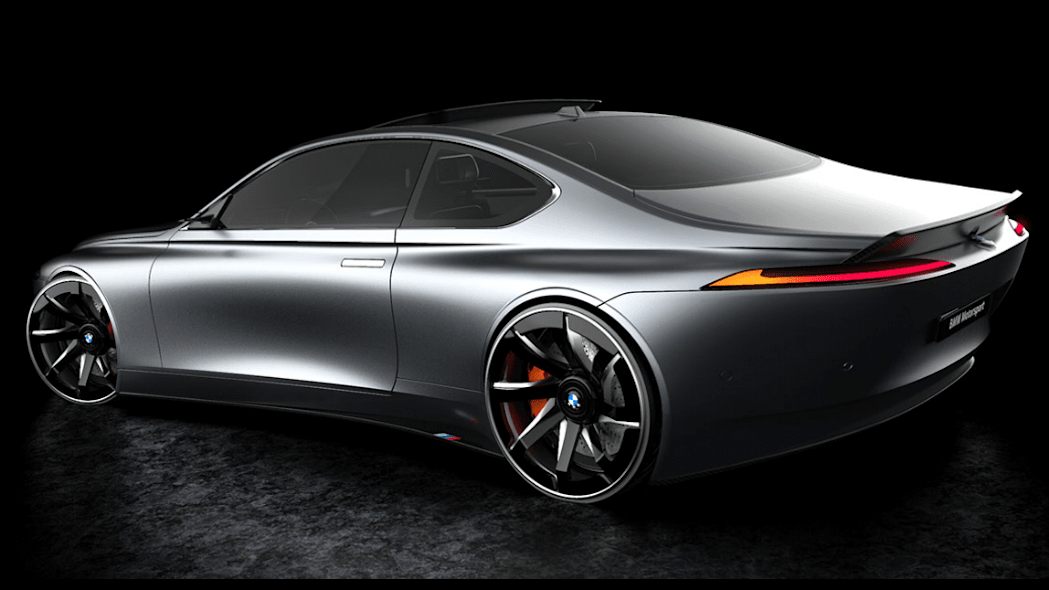 Screenshot_2020-06-18 BMW 6(1)