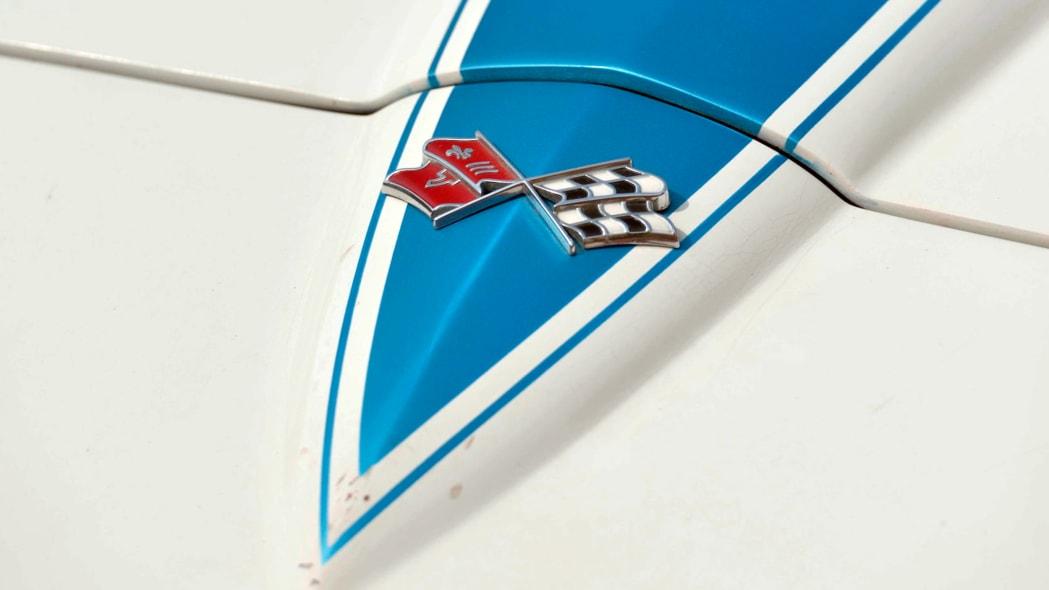 1967-L88-Corvette-1