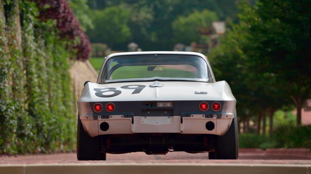 1967-L88-Corvette-4