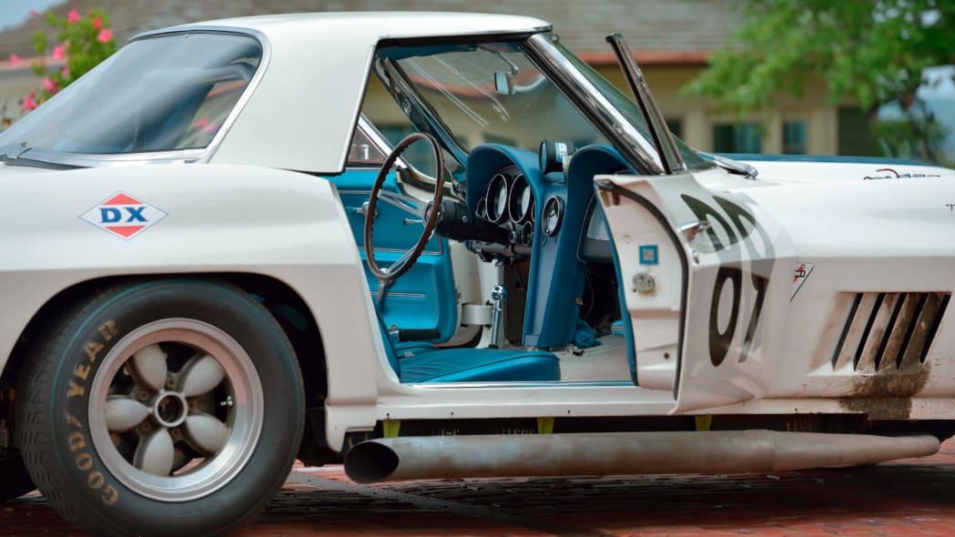 1967-L88-Corvette-6
