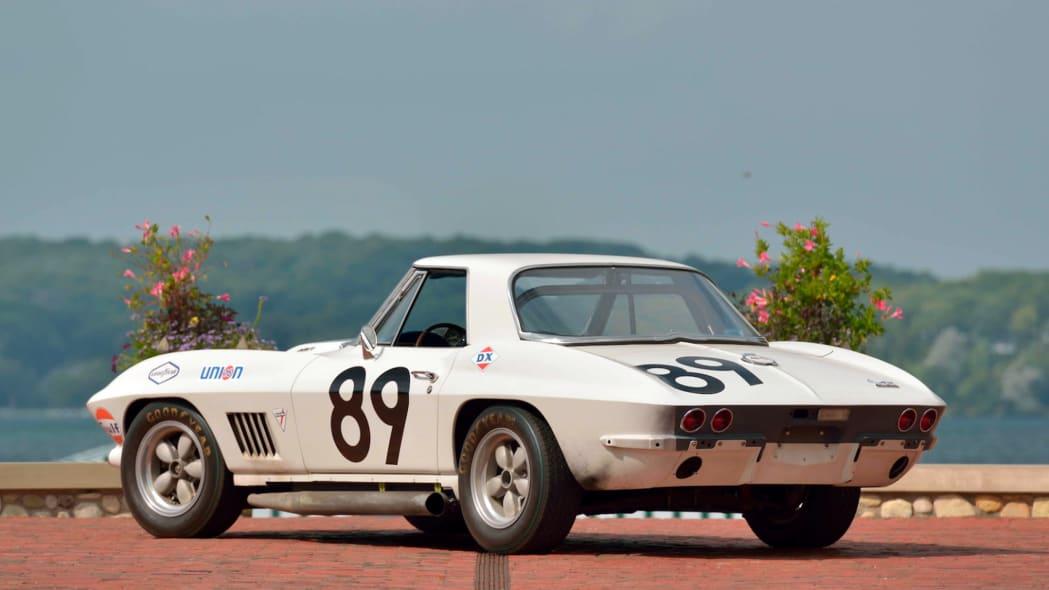 1967-L88-Corvette-7