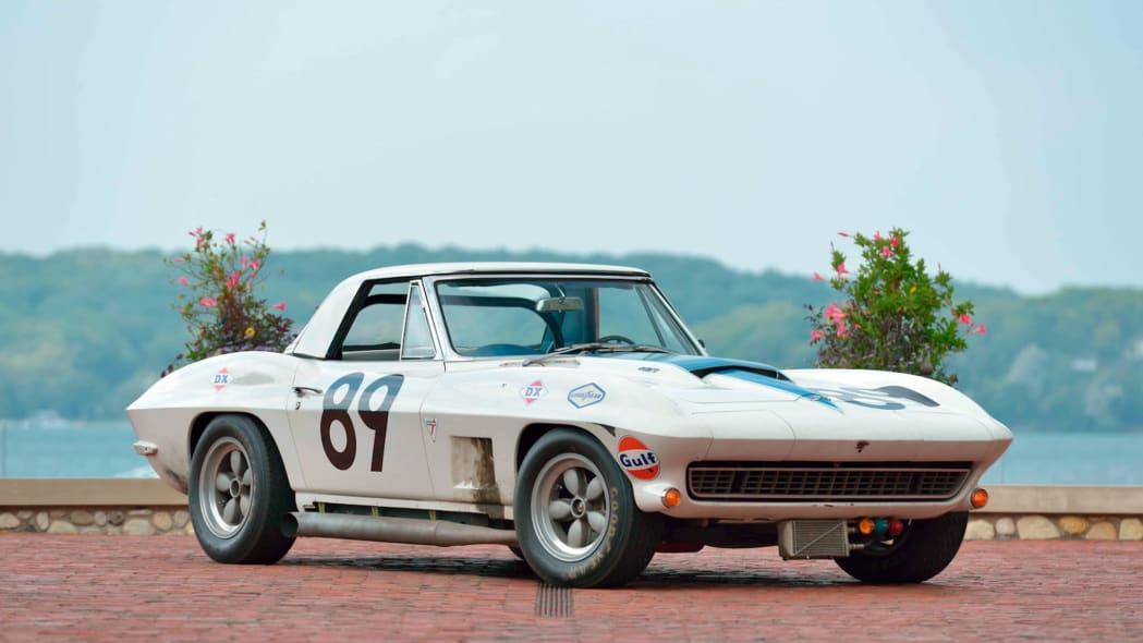 1967-L88-Corvette-8